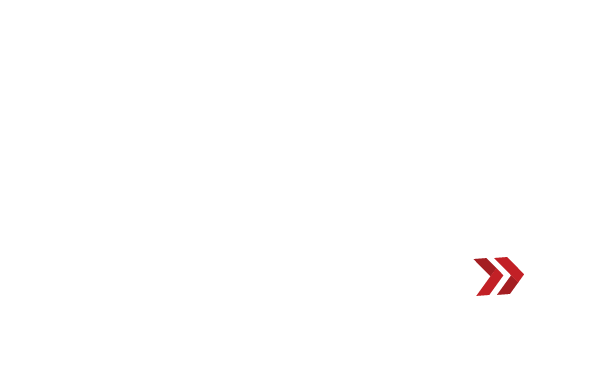 Jeff Walters for Leader of the Saskatchewan Liberal Party